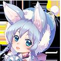 icn_character_koyomi