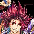 icn_character_kurou