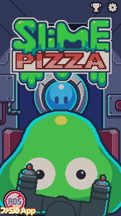 slimepizza01