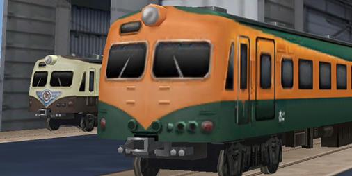 【新作】鉄道模型の魅力が満載!『鉄道パークZ』で思い入れのある車両を自由自在に走らせよう!
