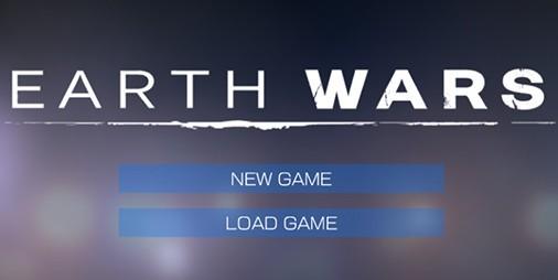 【新作】ハードなSFアクション『EARTH WARS』は狩りゲー要素もあって遊び応えバツグン!
