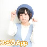 yuki_01