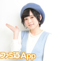 yumehuwa_02