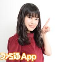 yumehuwa_03