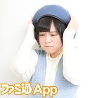 yumehuwa_05