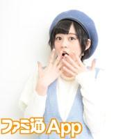 yumehuwa_07