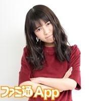 yumehuwa_08