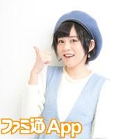 yumehuwa_09