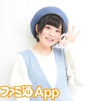 yumehuwa_13