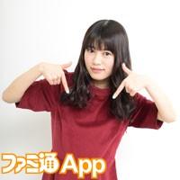 yumehuwa_14
