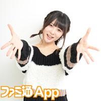 yumehuwa_16