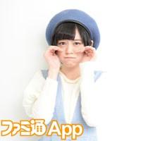 yumehuwa_18