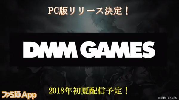 2018-02-12_17h33_32