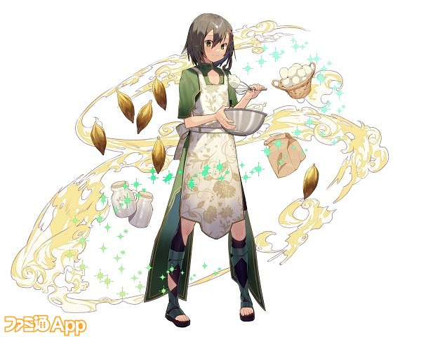 藻_華恋型 アーサー魔法の派(L1)_180115b