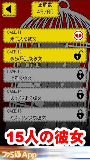 yamikano03書き込み