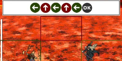 【新作】高速コマンド入力でスキル炸裂!! 手に汗握るノンストップロールプレイング『コマンドタップバトル』