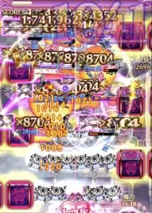 IMG_1828_result