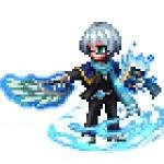 洸洋の軍師ニコル7
