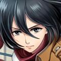 icn_character_mikasa