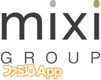 logo_corp_mixi