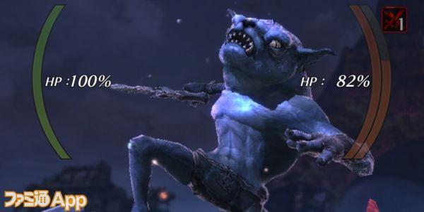 ネクソン新作『GIGANT SHOCK』は3つの職業を駆使して巨大な敵に挑むボスハンティングRPG!βテスト直前プレイリポート