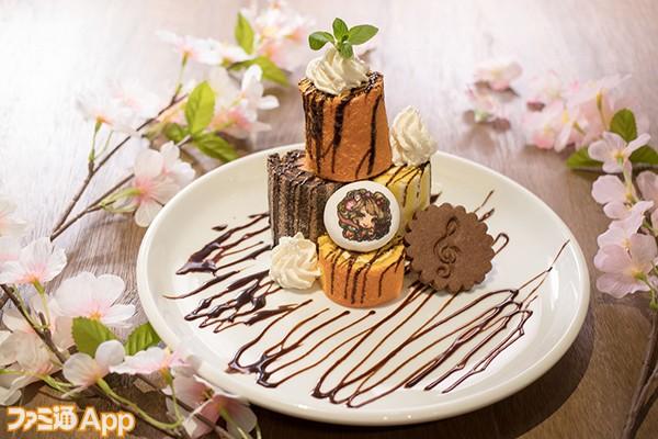 メニュー_弁財天のロールケーキ600