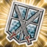 rune_kunren