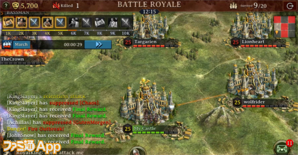 20180423_PR_IronThrone_Battle-Royale