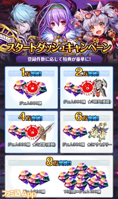 03_事前登録キャンペーン