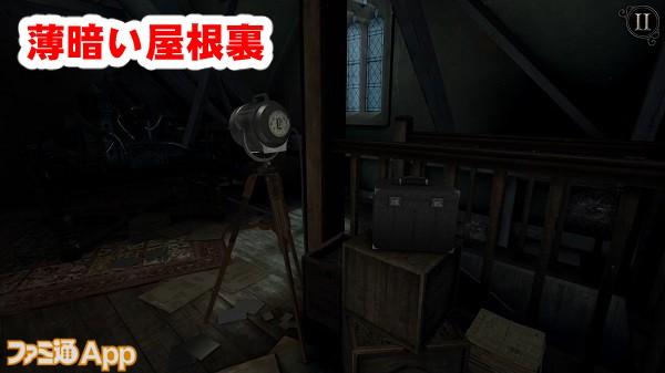 theroomold02書き込み