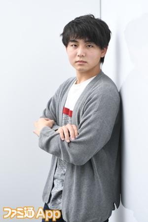 みずせ選手_正面