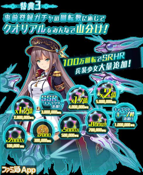 8.txt_campaign_3