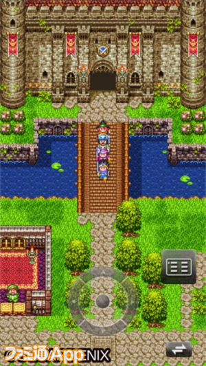 DQ3_01_町