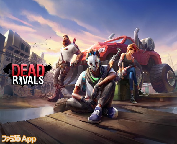 DeadRivals-pack_EN