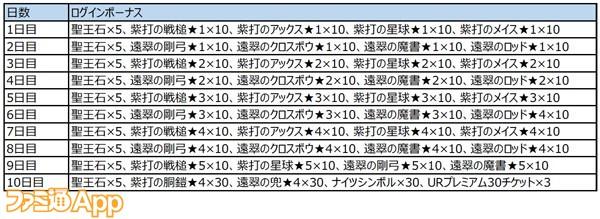 HS0423_08