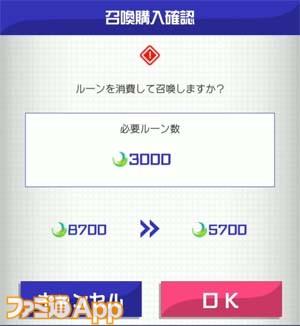 TM_0427_07