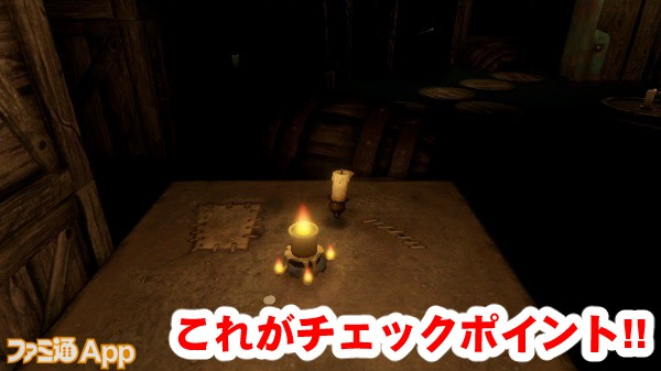 candleman05書き込み