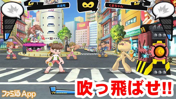fightclub03書き込み