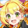 icn_character_soara3
