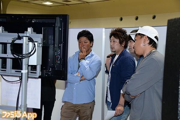 地区予選名古屋05