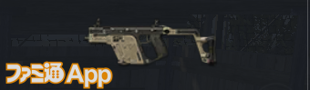 10_Vector(SMG)
