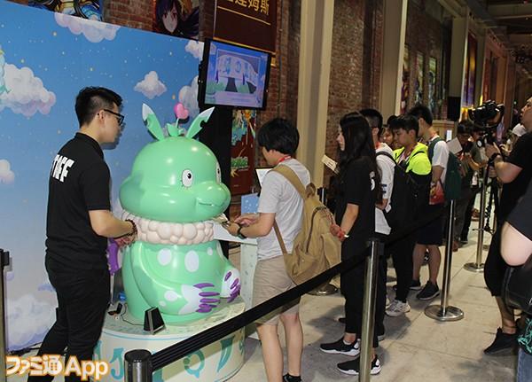 台湾イベント06