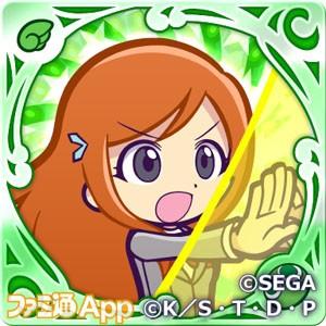 puyo0511_20_井上織姫