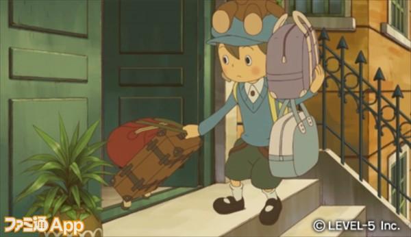 05_アニメ画像1