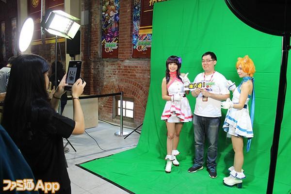 台湾イベント07