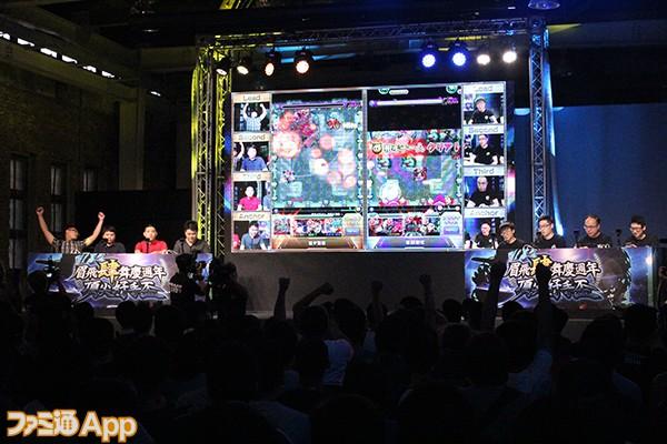 台湾イベント12