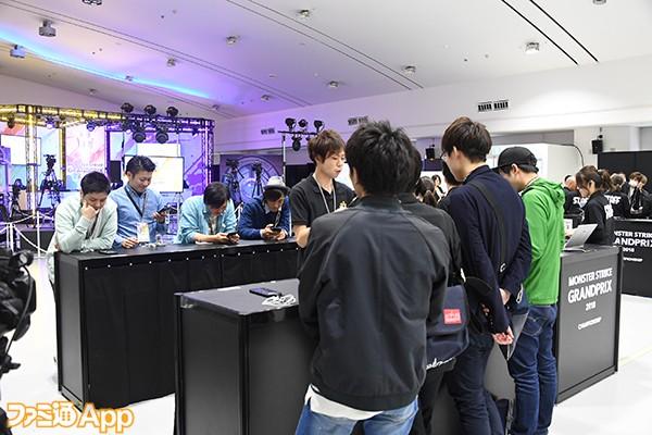 仙台の大会03