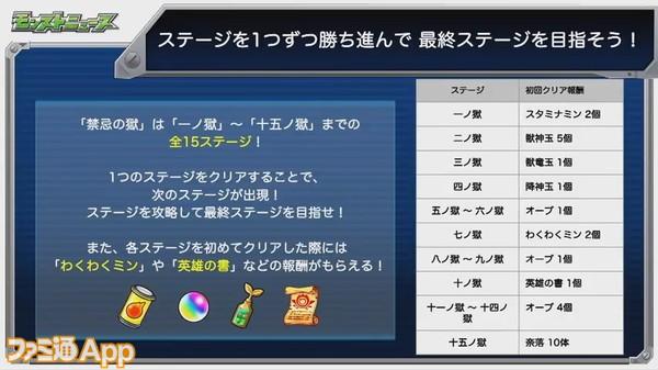 s0531モンストニュース002