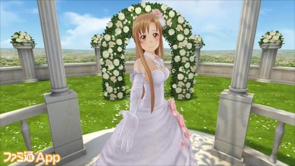 AsunaPose_WeddingHall02