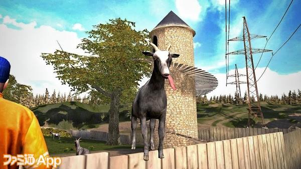 Goat_001